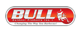 Bull Outdoor Products | Changing the way you Barbecue!