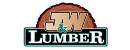 Decks, Patio Covers and Lumber in San Diego J&W Lumber
