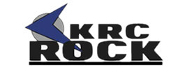 Landscape Stone and Boulder Supply for your Landscape Project - 1-800-KRC-Rock