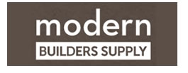 Modern Builders Supply, Inc. is where you'll find the best stone, brick, block, slate and hardscape products in San Diego County.