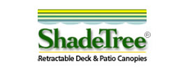 ShadeTree® Retractable Canopy Systems