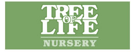 Tree of Life Nursery, a wholesale nursery specializing in growing California Native Plants