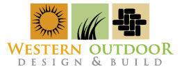 San Diego Landscape Designer and Landscape Architect, Western Outdoor Design and Build, is your contractor for any outdoor living project.