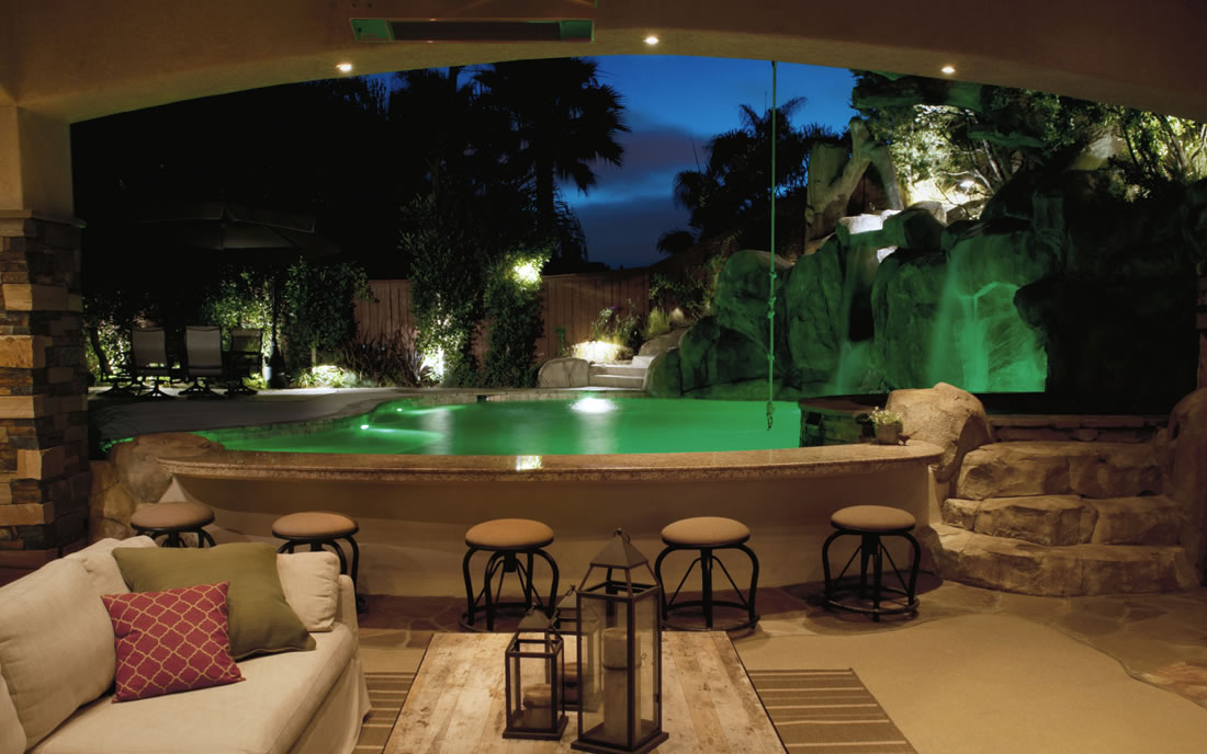 Swimming Pool Design Swimming Pool Designer Gallery Of San Diego - Swimming-pool-designing