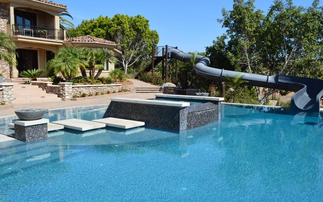 Swimming Pool Design Swimming Pool Designer Gallery Of San Diego Pools Escondido Pools Poway