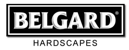 Belgard Hardscapes, Inc.