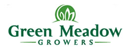 Green Meadow Growers is a wholesale grower producing ornamental grasses, perennials, and succulents