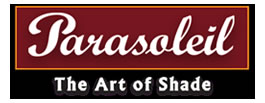 Parasoleil – The Art of Shade