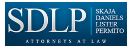 Skaja, Daniels, Lister & Permito, LLP offers professional legal assistance in Escondido and San Diego county.